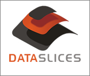 Dataslices, TARGETED SMS MARKETING